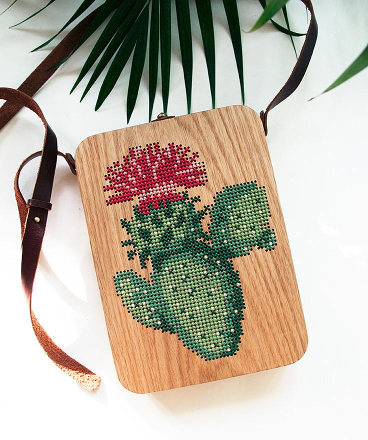 cactus_cross_stitched_wood_bag_4_1024x1024