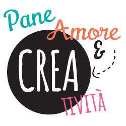 logo-paneamoreecreativita-250