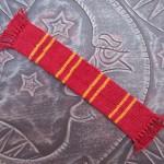 griffondoro sciarpa