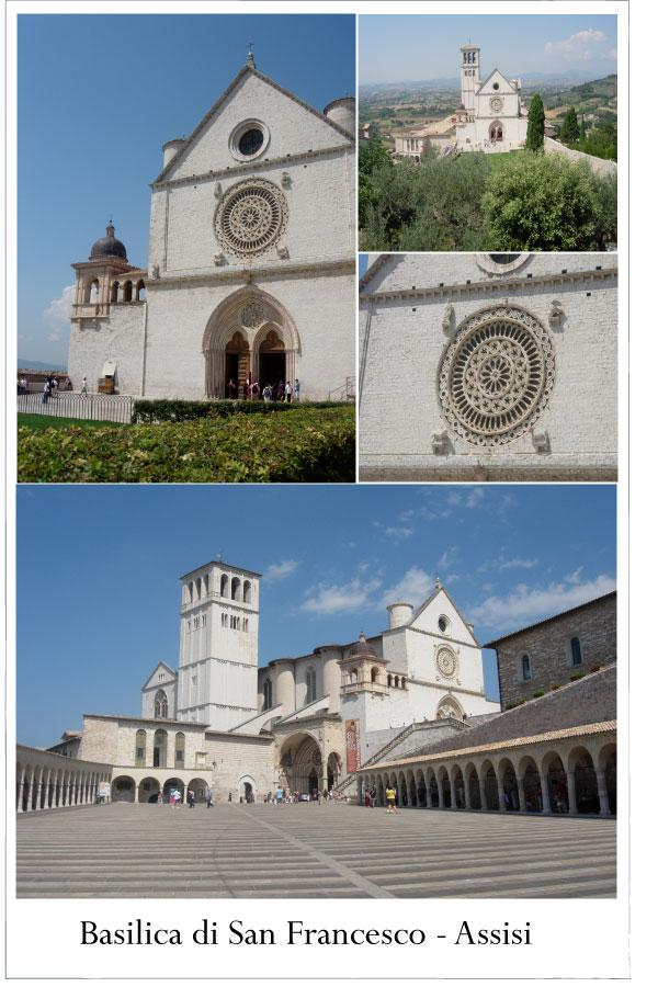 Basilica-di-San-Francesco