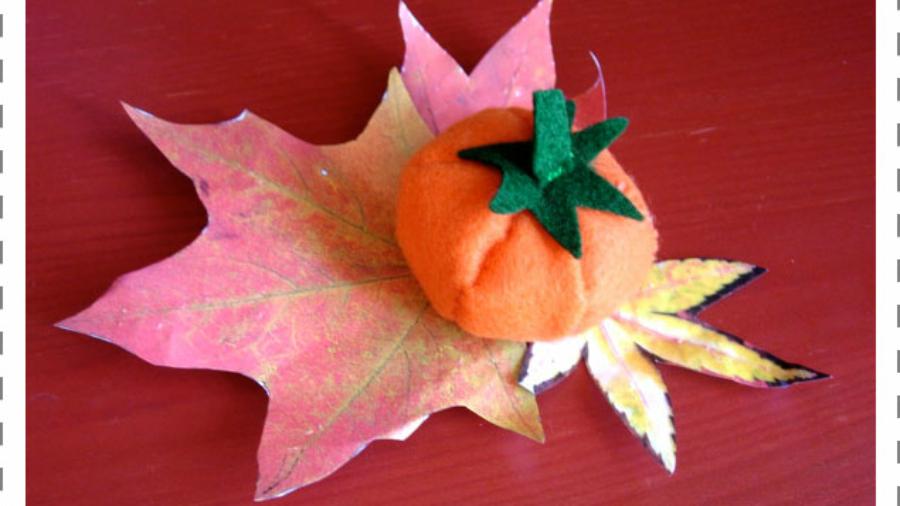 felt-pumpkin-