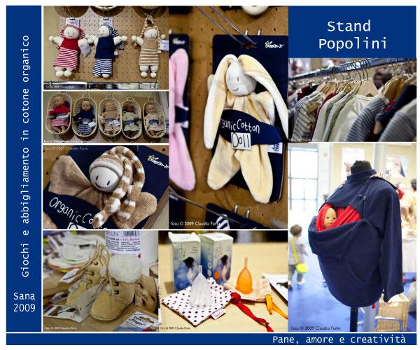 stand-popolini-abbigliamento-in-cotone-organico