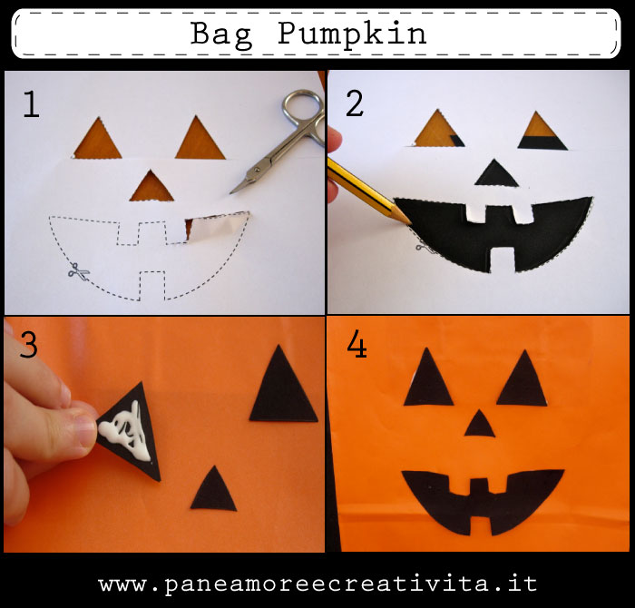 tutorial-bag-pumpkin