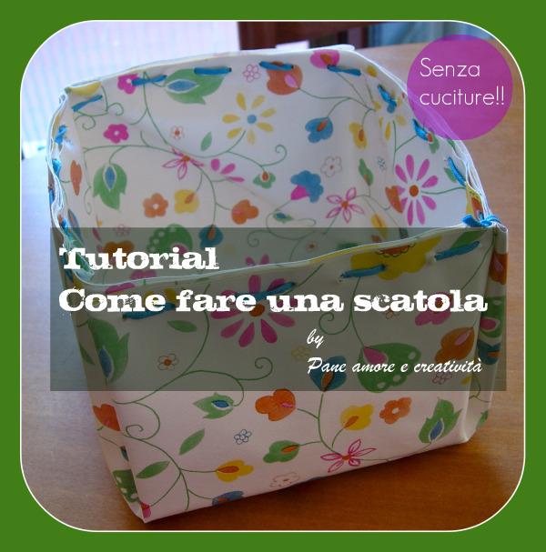 tutorial-come-fare-una-scatola