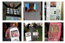Schermata 2009-10-21 a 16.59.59