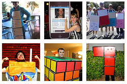 Schermata 2009-10-21 a 17.00.08