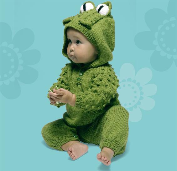 Costume da rana fai da te per bambini pane amore e creativit pane amore e creativit - Costume da bagno traduzione ...