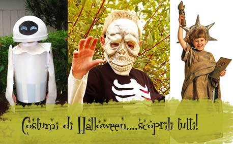 costumi-halloween