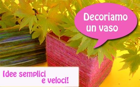 decorazione_vaso