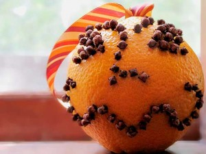 halloween-pomanders