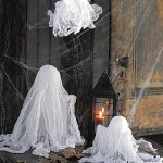 halloween_cheese_cloth_xl