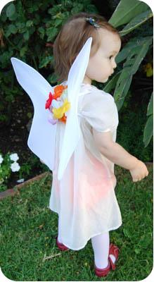 handmade-baby-faerie-costume