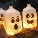 spirit-jugs-halloween-craft-photo-260-FF1007TREATA13