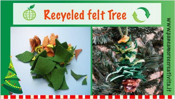 albero-d-feltro-riciclato