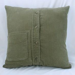 camicia-cuscino
