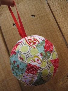 fabric_ball_4-225x300