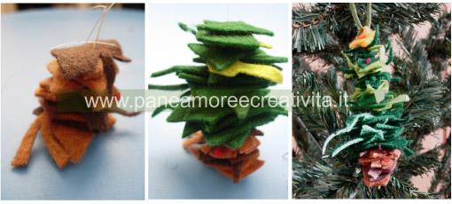 tutorial-albero-feltro-riciclato