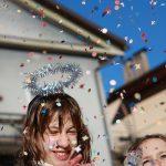 50 Costumi e idee di carnevale fai da te