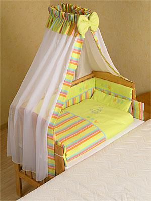 Culle economiche in legno per neonati pane amore e creativit - Culla che si attacca al letto prenatal ...
