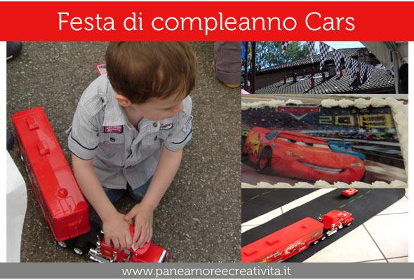 festa-di-compleanno-cars