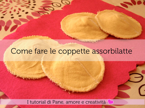 coppette-assorbilatte-tutorial