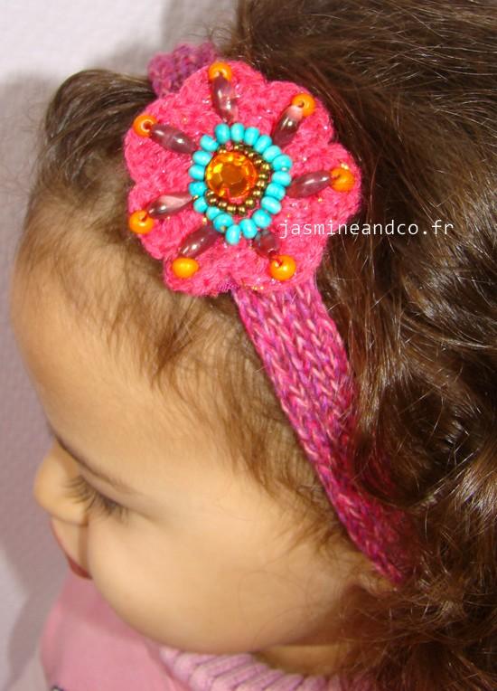 Idee per usare i tubolari o caterinette di tricotin pane amore e creativit - Que faire avec un tricotin ...