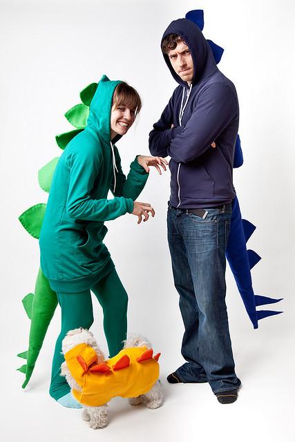 dinosauri-costumi