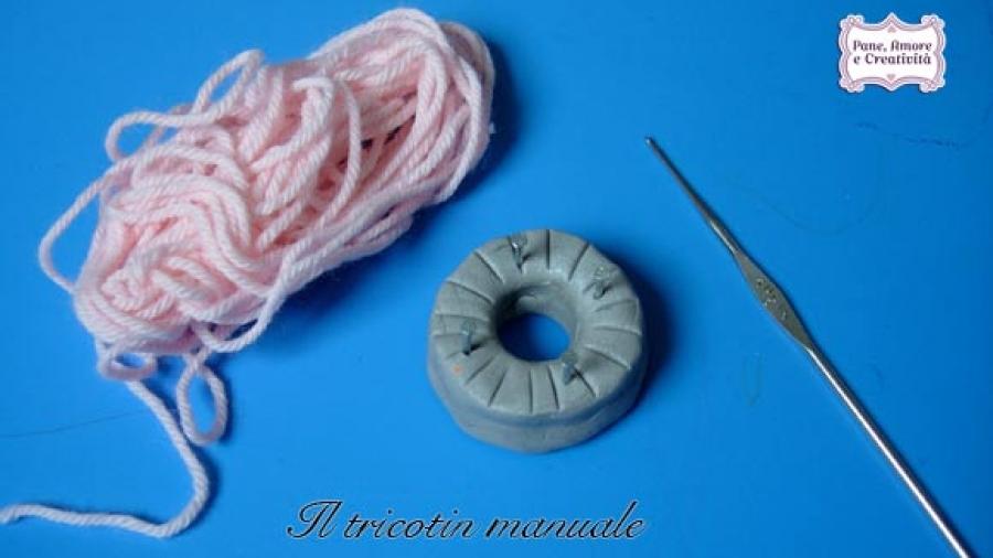 tricotin-con-il-das