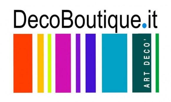 Intervista a Mirko Rufolo di DecoBoutique