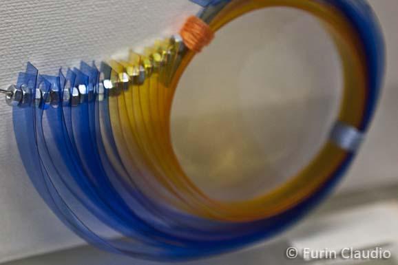 110305_fc_abilmente2011primavera_015.jpg