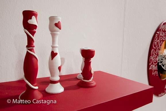 Atelier viaggio nel colore - mensola rossa-1.jpg
