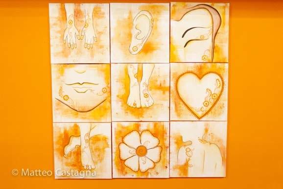 Atelier viaggio nel colore - quadro arancione-1.jpg