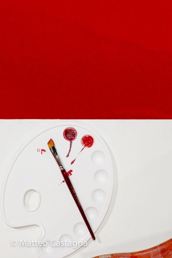 Atelier viaggio nel colore - rosso-1.jpg