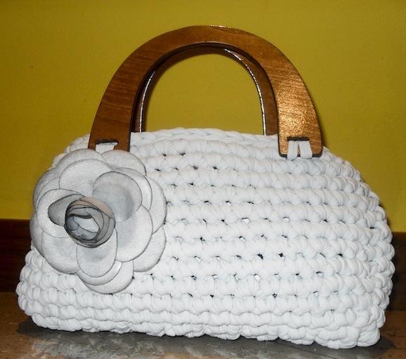 borsa di fettuccia - modello bianco-1.jpg