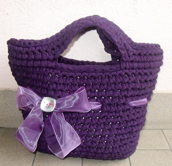 borsa di fettuccia - modello viola-1.jpg