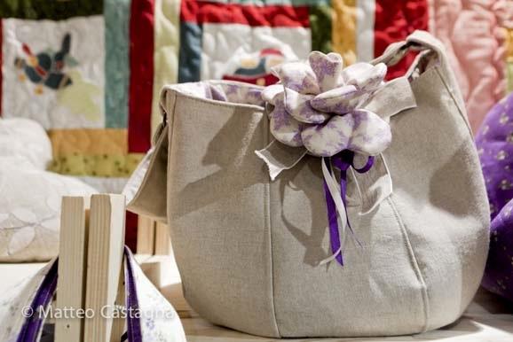 borsa-lino-e-cotone-lilla---creazione-sweet-home-(1-of-1).jpg