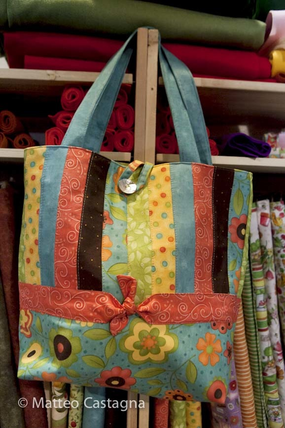 borsa-patchwork-colorata---creazione-sweet-home-(1-of-1).jpg