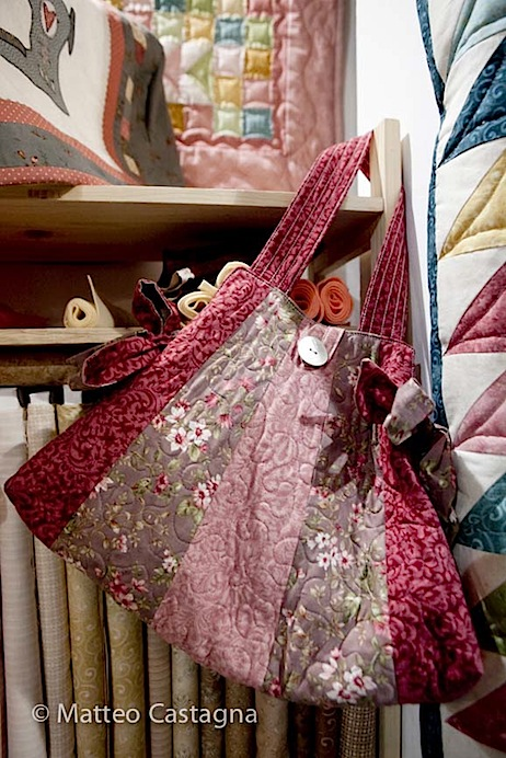 borsa-rosa-patchwork---creazione-sweet-home-(1-of-1).jpg
