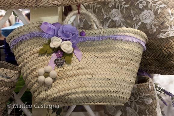 borsetta paglia e decori feltro - crea e decora-1.jpg