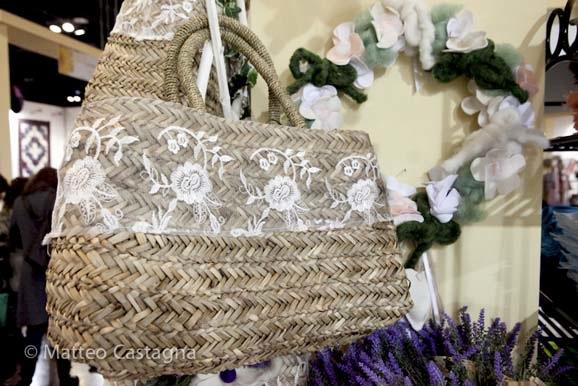 borsetta paglia e pizzo - crea e decora-1.jpg