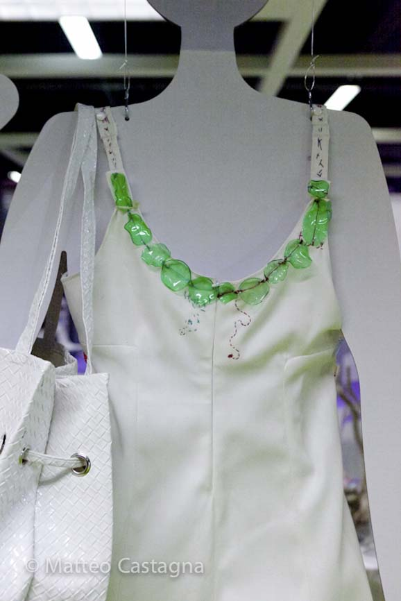 collana in verde - cristina sperotto-1.jpg