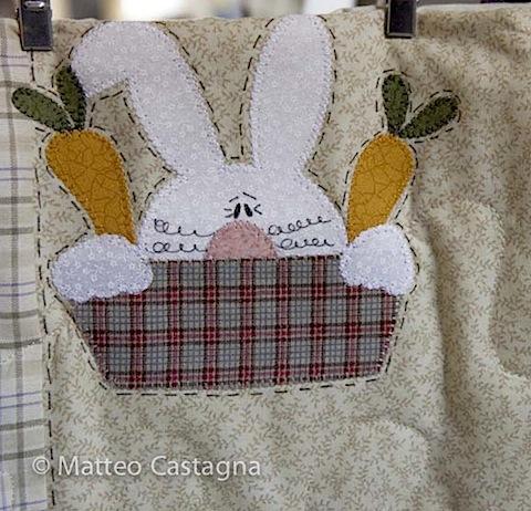 coniglio- filomania di Laura Mori-1.jpg
