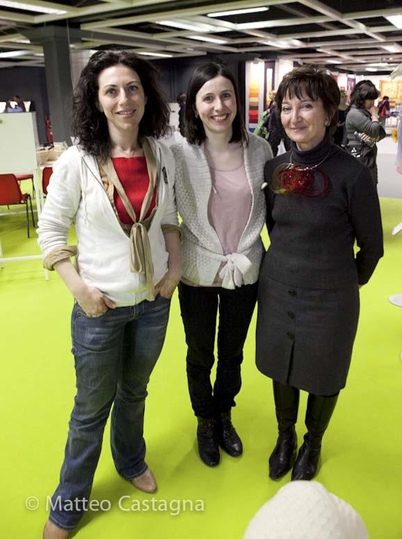 cristina sperotto, Linda e Silvia-1.jpg