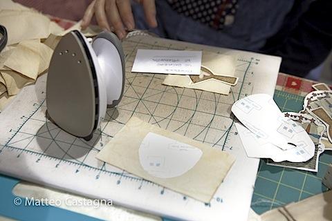 materiale per apllique - filomania di Laura Mori-1.jpg