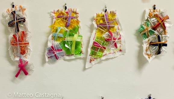 orecchini in pet - cristina sperotto-1.jpg