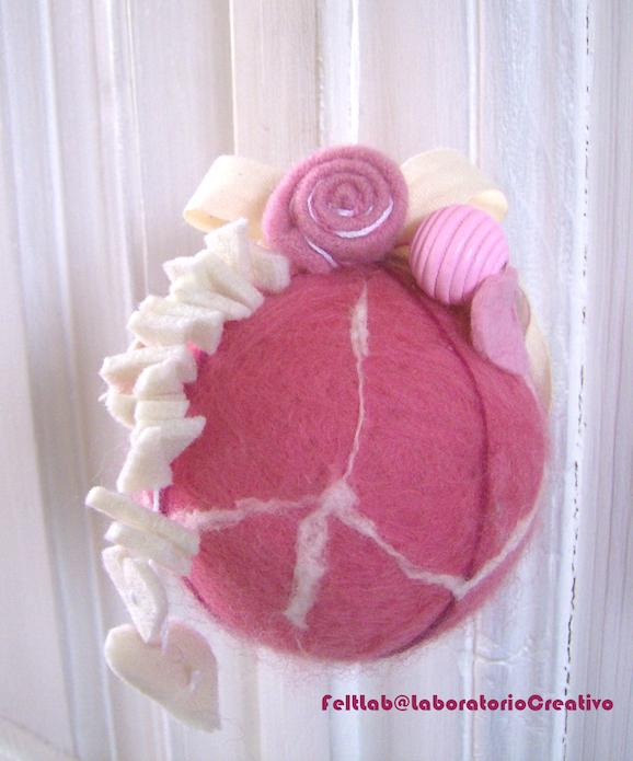 pallina rosa.png