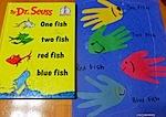 pesci con forma manina bimbo.jpg