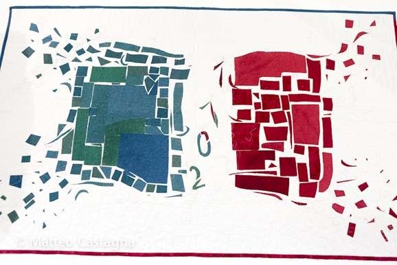 quilt italia - bandiera-1.jpg