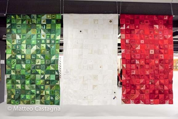 quilt-italia-bandiera-italiana-abilmente-2011-1.jpg