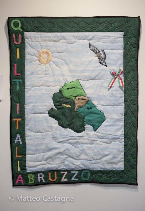 quilt-italia-quilt-abruzzo-1.jpg